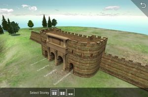ancient-colchester-app-gates-320-210