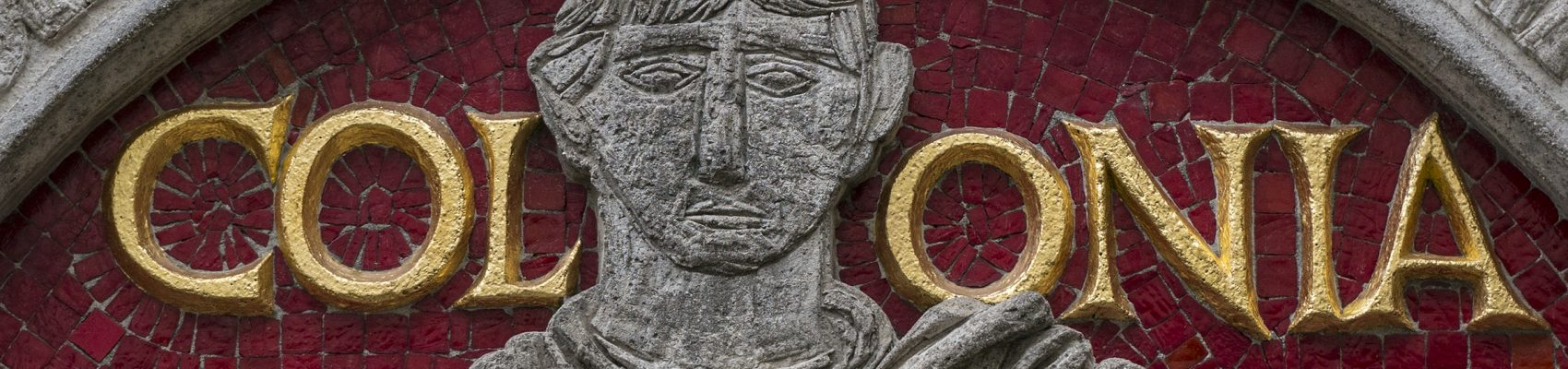The Friends of The Colchester Archaeological Trust